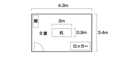 画像 会議室01