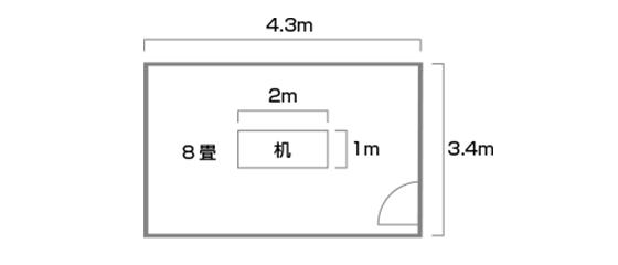 画像 会議室02