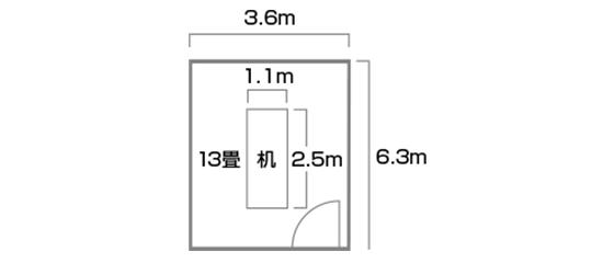 画像 会議室03